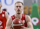 Freimaņa ''Rapla'' izcīna Igaunijas bronzu; ''Zielona Gora'' noslēdz sezonu ar zaudējumu ''Unics''