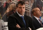 """ASV izlasi pasaules čempionātā trenēs """"Islanders"""" vadījušais Kapjuano"""