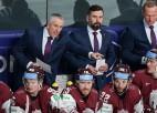 Latvijas izlase agrajā spēlē tiksies ar pastarīti Itāliju
