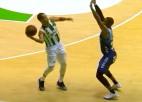 Video: Neticamākie groza guvumi ACB sezonā
