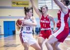 Eirovīzija, EURO 2020 un junioru zelts: Latvija pret Orlando trenēto Itāliju