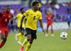 Jamaika un Kostarika atspēlējas un iekļūst Zelta kausa ceturtdaļfinālā