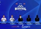 Nedēļas nogalē notiks pirmais Latvijā rīkotais esporta turnīrs, kas pilnībā iekļauts HLTV