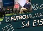 Video: Futbolbumbas: Izlase septembrī un pārsteigumi Nākotnes līgā