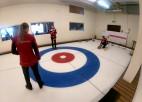 JKK/Blumberga-Bērziņa Prāgā uzvar sieviešu komandu finālā