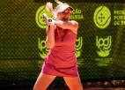 Marcinkeviča pārtrauc deviņu zaudējumu sēriju ITF turnīros