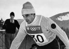 Miris 1972.gada olimpisko spēļu varonis slēpošanā – lieliskais stratēģis Vedeņins