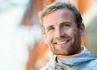 Divkārtējais pasaules čempions distanču slēpošanā paziņo par karjeras beigšanu