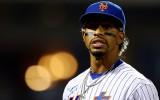 <i>Ņujorkas žurka</i> saceļ traci beisbola komandas ierakumos