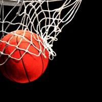 basketbolists