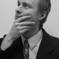 Jānis Rubulis