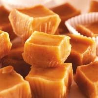 sweet.caramel