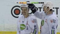 OHL tālšāviens: Krišs Lipsbergs gūst vārtus no savas komandas aizvārtes