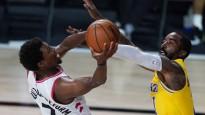 NBA čempions Smits iestājies universitātē un vēlas sevi apliecināt golfā
