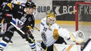 """Merzļikins aicina nomierināties – arī nākamo sezonu vārtsargs pavadīs """"Lugano"""""""