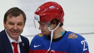 """Panarins pēc baumām par senu kautiņu Rīgā uz nezināmu laiku pamet """"Rangers"""""""