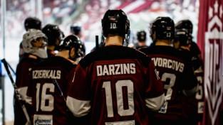 KHL nākamās sezonas algu grīda - 3,5 miljoni eiro