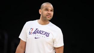 """NBA veterāns Dadlijs piekrīt pievienoties """"Mavericks"""" treneru kolektīvam"""