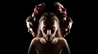 Kā reaģēt, ja līdzcilvēks cieš no šizofrēnijas?