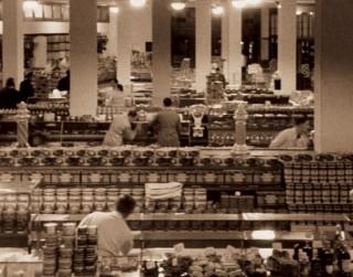Vai atceries? 1939. gada cenas Latvijā