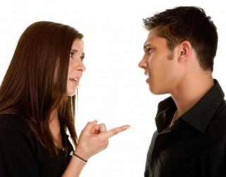 Kā pārliecināt cilvēku, kurš domā, ka viņam vienmēr taisnība