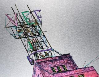 """Paziņoti izstādes """"Jāzepa Pīgožņa balva Latvijas ainavu glezniecībā""""  2020. gada galvenās balvas nominanti"""