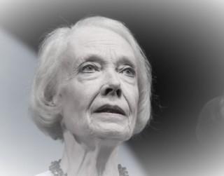 Mirusi aktrise Astrīda Kairiša