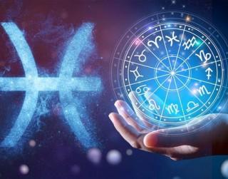 1. maija horoskops veiksmīgai dienai