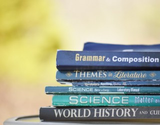 Iegūsti jaunu pieredzi, apgūstot svešvalodas!