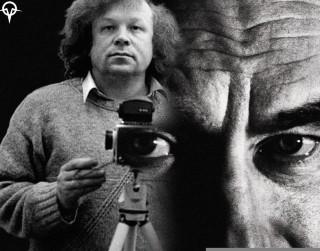 """Ojāra Vācieša muzejs aicina uz dzejnieka portretu izstādi """"Atgriešanās"""""""