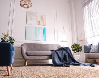 Daži padomi, kā padarīt telpu iekārtojumu funkcionālāku