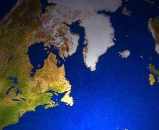 Sieviešu un vīriešu vecums salīdzinājumā ar valstīm