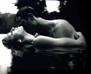 Vai nodarboties ar seksu ūdenī ir droši