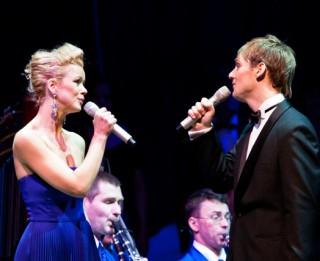 Ķīpsalā notiks iemīļotie Rīgas Ziemassvētku koncerti