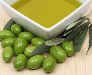 Olīveļļa nav veselīgs produkts