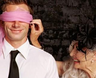 23 lietas, kas sievietēm ir intīmākas par seksu