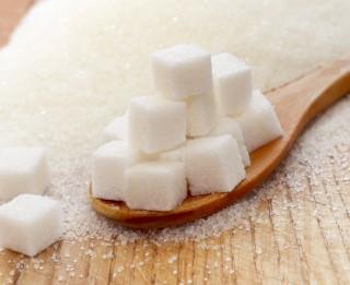 Cukurs – izplatītākie mīti un patiesība