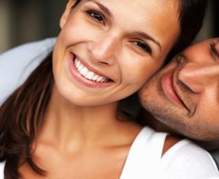 Sievietes 7 pamatvajadzības attiecībās