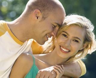 Vīrieša 5 galvenās pamatvajadzības attiecībās