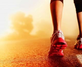 Vai samazinot stresu, samazinām arī svaru un ko mums var sniegt sportiskas aktivitātes