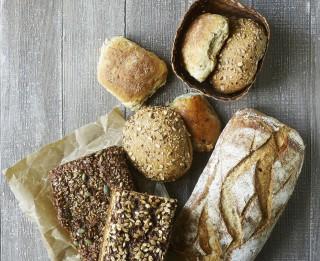 Pieci padomi, kā pareizi uzglabāt maizi