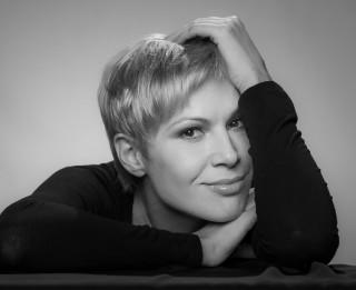 """Ļika Rulla viesosies Rīgas Krievu teātrī ar koncertizrādi """"Monologi par mīlestību"""""""