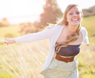10 padomi, kā vienmēr saglabāt veselību un jaunību