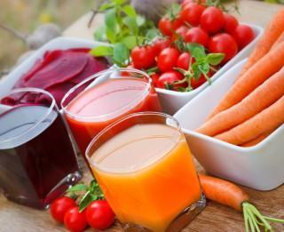 Ēd, ņemot vērā savu asinsgrupu, un esi vesels