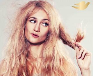 4 padomi, lai vasarā saglabātu mirdzošus matus