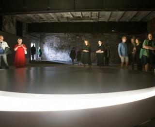 Desmito Cēsu Mākslas festivālu apmeklējuši 14 000 interesentu
