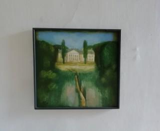 Mūžībā aizgājis mākslinieks Andrejs Zvejnieks