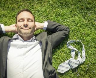 """15 veidi, kā dzīvot """"vienkāršu"""" dzīvi"""