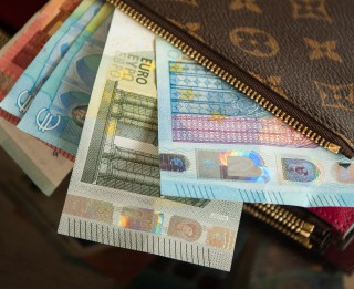 10 lietas, ko pārbaudīt pirms kredītlīguma parakstīšanas