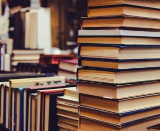 Noslēdzies šī gada pēdējais atbalsta konkurss Latvijas literatūras tulkošanai un izdošanai ārvalstīs